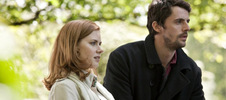 Leap year movie image