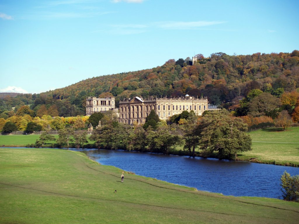 chatsworth_showing_hunting_tower
